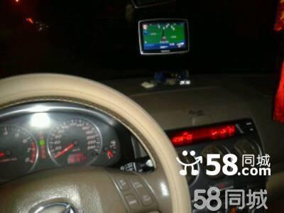 私车一汽m6轿跑低价转让 鄂州二手汽车买卖 开心搜 生活分高清图片