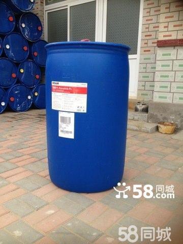 尼龙大蓝桶,大铁桶成水量200公斤