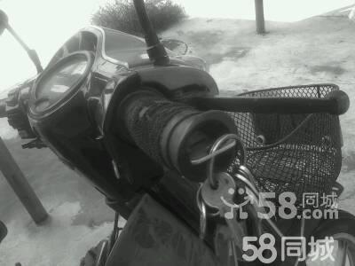 光杨110发动机电路图