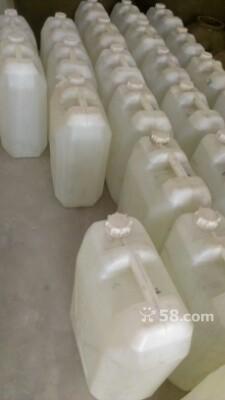 【图】低价出售装酒用25公斤塑料桶