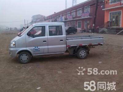 58同城二手车哈尔滨
