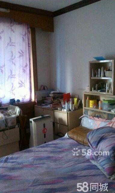 【图】明楼东区3室1厅1卫限女生-江东明楼合的管男生对女生严图片