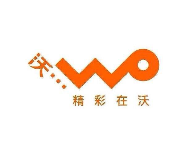 logo logo 标志 设计 矢量 矢量图 素材 图标 600_480