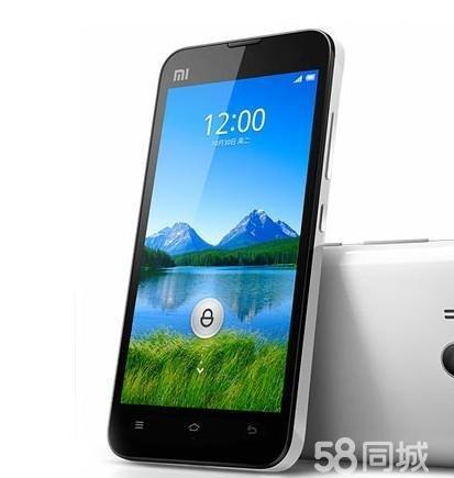 【图】北京回收手机5s.5.4s.4苹果,三星手机nov8手机外壳图片