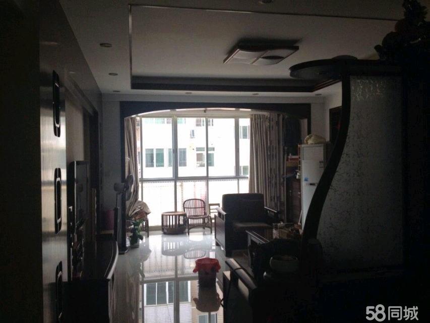 【图】忠科绿苑3室2厅2卫-九江县二手房惠州惠城区碧桂园别墅图片