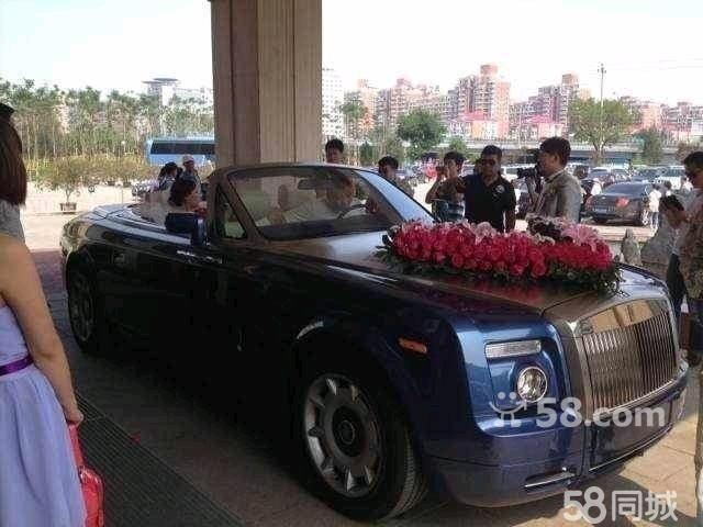 天津58同城