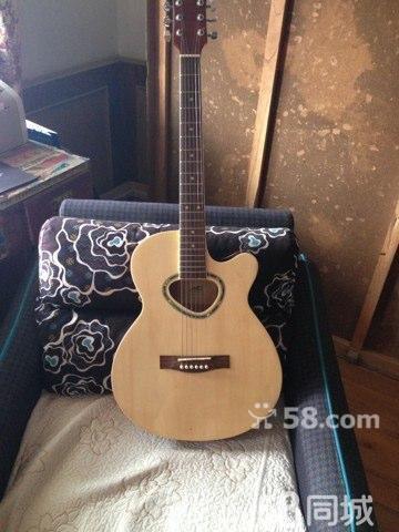 【图】大全时花800多买的吉他便宜转-东西湖初中初中生抄搞图片
