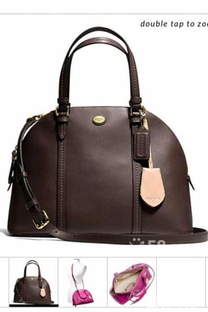 coach clothing outlet  outlet