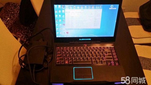 14寸笔记本 电脑