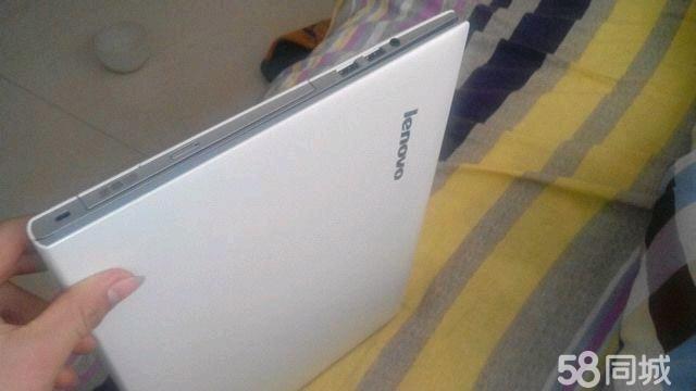 联想笔记本z500报价_联想笔记本z500哪个好联想笔记本z500官方价