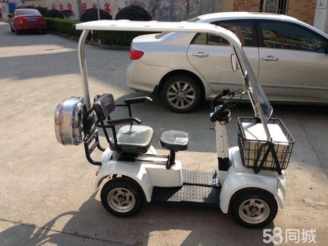 老年代步车电动汽车.河北最安全的电动轿车.供应纯力帆ev高清图片