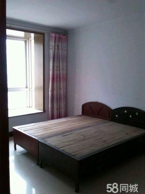 【图】兴达路陶行知初中附近2室2厅1卫-桥西学校宁晋好哪个图片