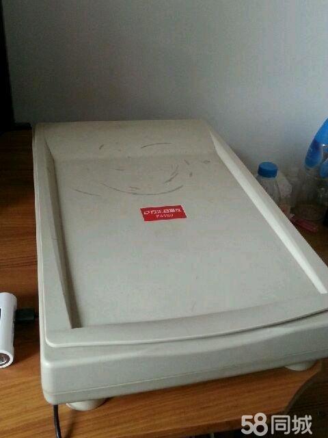 旧扫描仪_转让旧清华紫光43扫描仪一台广州扫描仪