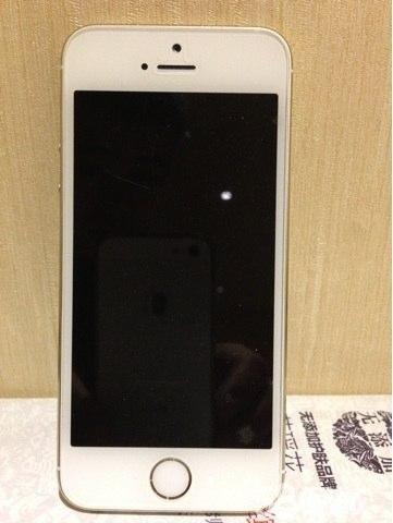 买苹果手机充电 苹果手机充电宝图片 苹果5s关机充电 ...