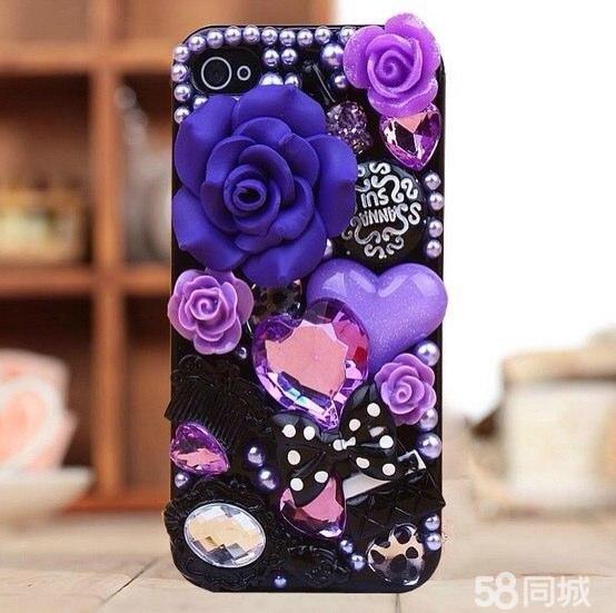 【图】青春,三星,小米系列手机壳镶砖壳超漂亮小米店手机苹果8多少钱一台图片