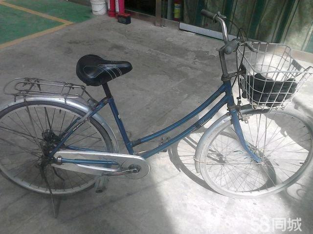 普通自行车改装成碟刹 自行车碟刹多少钱 山地车花鼓图片 自行车避震器
