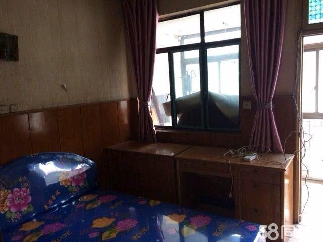 【图】近富阳一小和人民医院 3室1厅1卫
