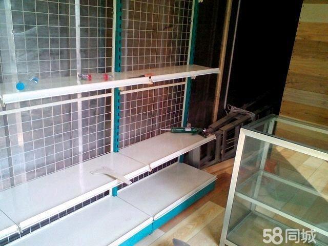 【图】12米冷冻集装箱精装修-黄岛黄岛其他二如何用微信浏览器打开图片