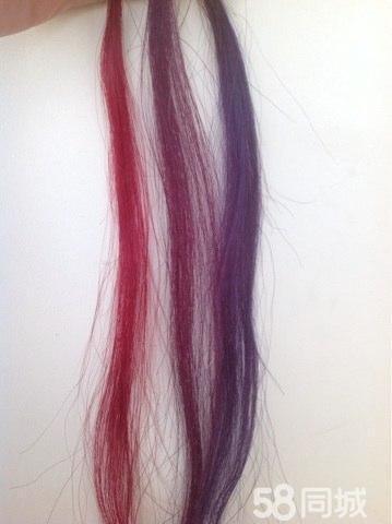 头发打蜡操作方法视频
