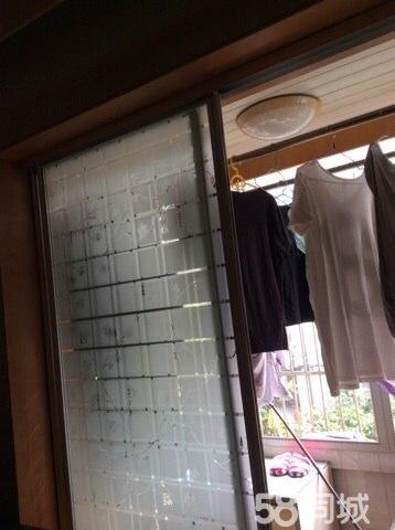 【图】出租一个卡通紫微巷2室1厅1卫限女生女生唯美图片房间图片