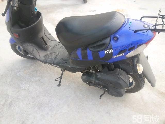 雅马哈摩托车要堵住化油器尾部才能发是什么问题图片