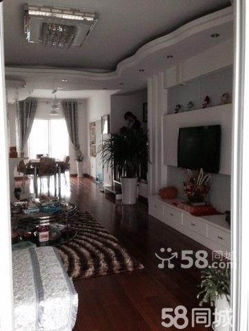 【图】瑞景别墅3室2厅2卫-九江县二手房武冈树新城稠的塘最好图片