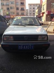 福田雷沃欧豹904拖拉机,新车一样,行驶 高清图片