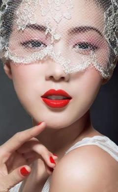 三门峡商街  热门信息 新娘跟妆,生活妆,舞台妆,演出妆,化妆盘.图片
