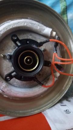 快速电热水壶维修与配件图片
