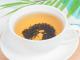 海南辣木茶 针对痛风,长期饮酒