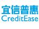 信用贷款,资产贷款,宜信普惠CreditEase,宜人宜