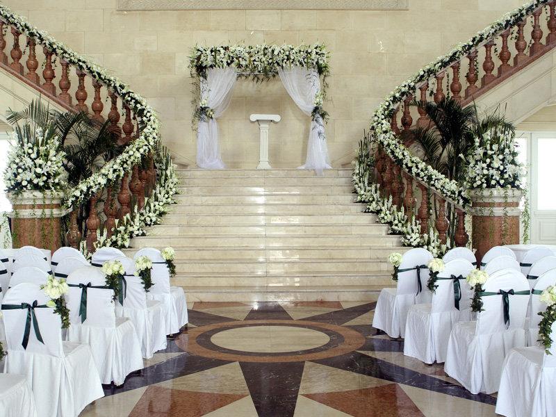 婚礼策划 会议庆典 灯光音响 舞台搭建