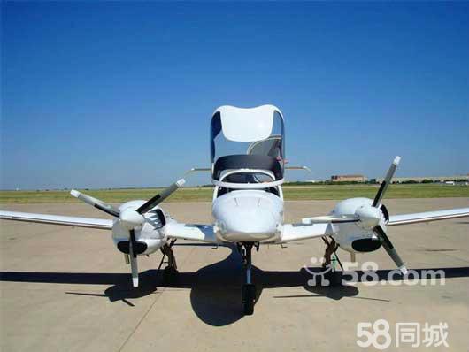 【图】出售全新民用飞机小型飞机可农用民用样式多多