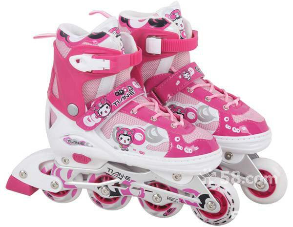 【图】儿童溜冰鞋203款