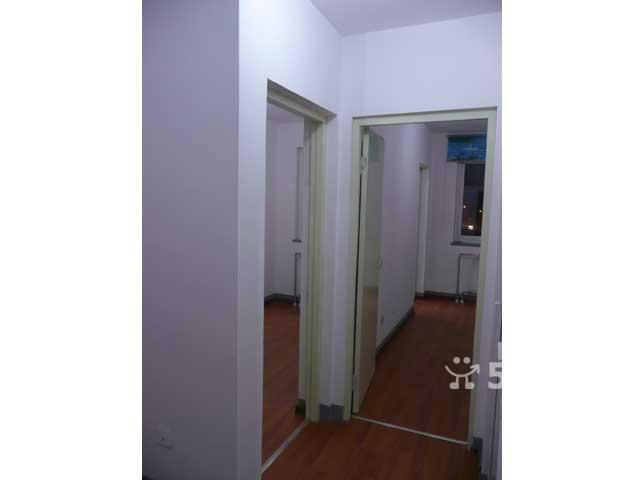 厅装修图海报,两室一厅60平装修图,60平米两室一厅装修图,90高清图片