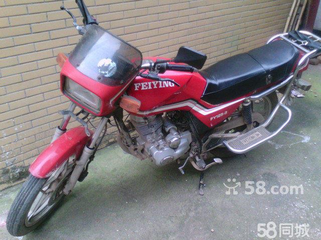 长沙二手摩托车58_【图】转让二手摩托车 - 长沙周边宁乡二手摩托车 - 长沙58同城