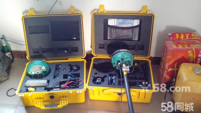 gps测量仪器 中海达gps测量仪器 gps测量仪器价格