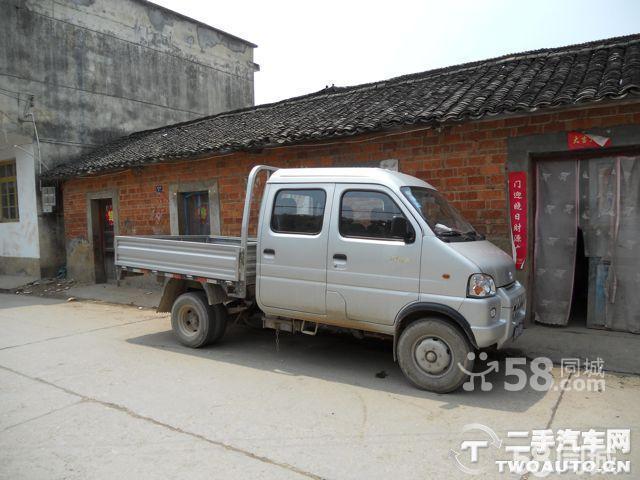 柴油双排座小货车报价图片 柴油双排座小货车报价,双排座小