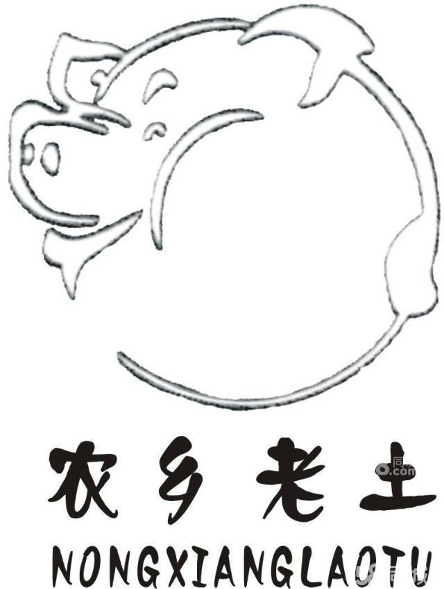 漫画男生卡通简笔画内容图片展示