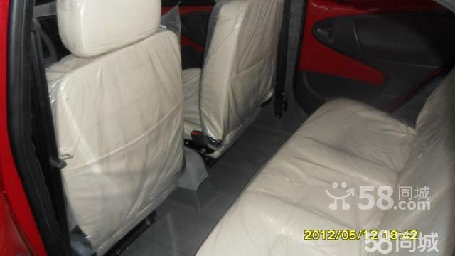 双缸 代步车 双缸 代步车原图 四轮双缸代步车高清图片