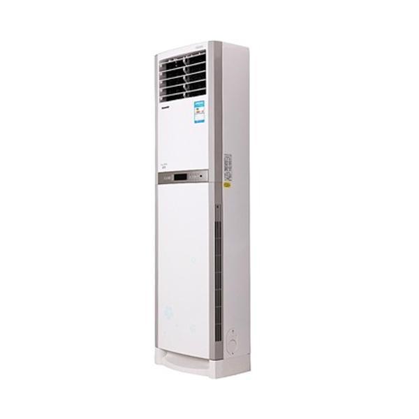 格力空调 悦风 大2p冷暖挂机 正品 发票 联保