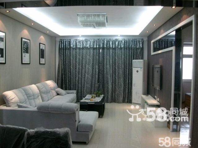 蔡甸恒大绿洲旁精装修极品样板房出售 武汉周边其它二手房高清图片