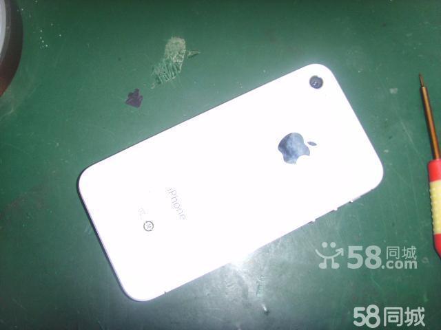 松江苹果手机摔 进水 不开机 维修