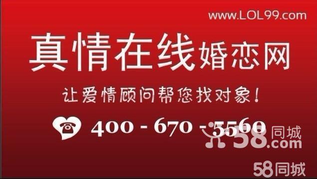 北京征婚网哪个最好,哪个北京征婚网成功率高