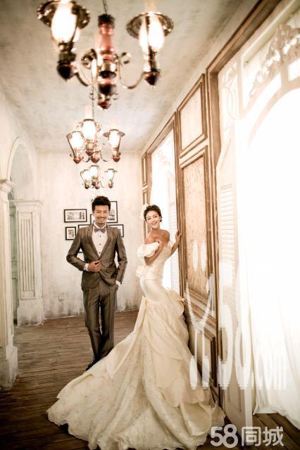 皇室米兰婚纱摄影 深圳皇室米兰婚纱摄影 皇室米兰图片