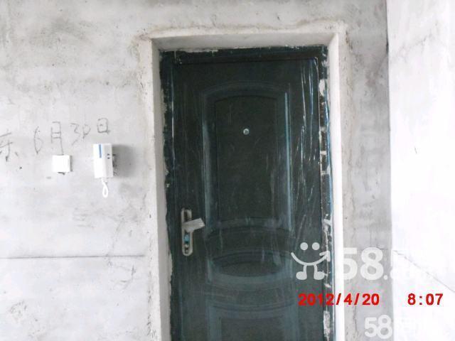 【图】其它哈尔滨方正县高楞镇