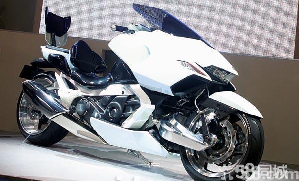 豪爵摩托车销售价格 豪爵摩托车配件价格 豪爵摩托车110价格 2013豪
