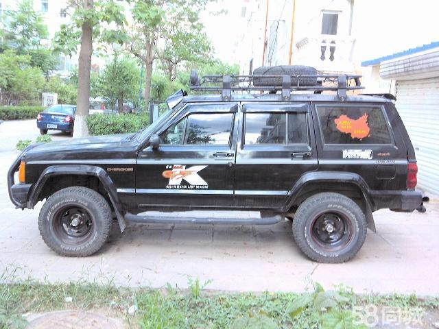 北京吉普213改装视频,北京吉普213改装柴油,北京213吉普改高清图片