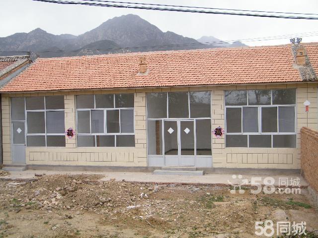 农村新房出售