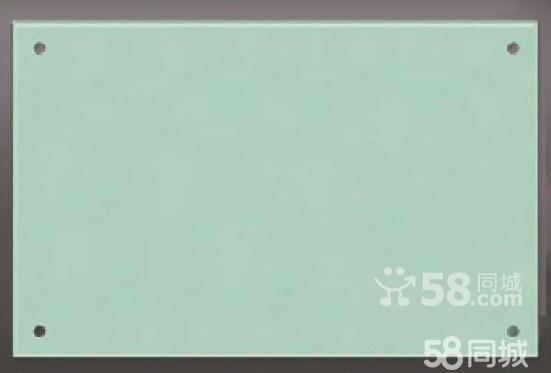 【图】白板架安装方法及图片说明